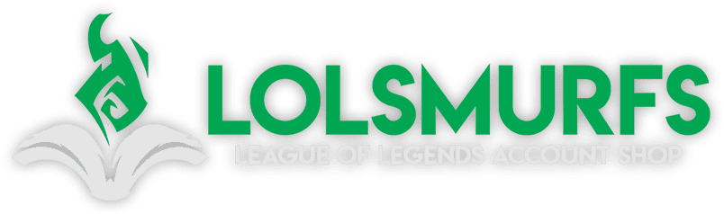 LEAGUE OF LEGENDS EUW ACCOUNT – SMURF LOL ACCOUNT BUY